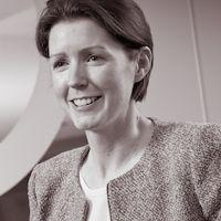 Emma Dowson, Head of Marketing, Alantra