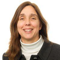Helen Wallis, Partner, CMS Technology Media Communications