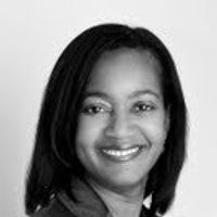 Paula Simmons, Director of Branding and Insight, TMP Worldwide