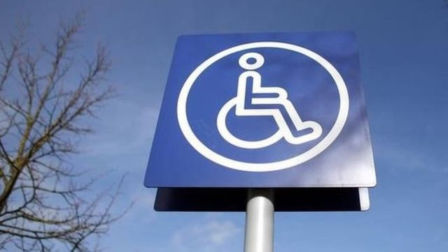 'Distrust' in Personal Independence Payment system featured image