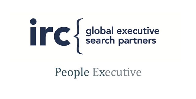 IRC names new Asia Pacific Leader to the Consumer & Retail Practice Group featured image
