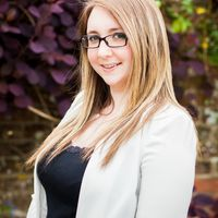 Post contributor:Emily Hall, Inspire Family Solicitors & Mediators