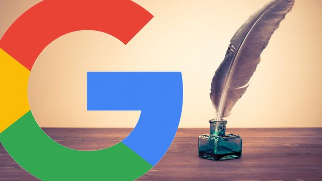 Google Posts Top Tips featured image