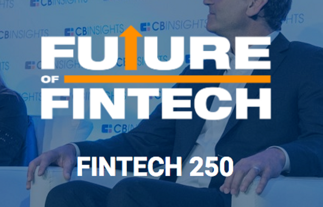 7 FinTech Collective Portfolio Companies Named in Future of Fintech 250 featured image