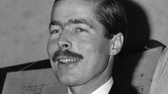 Lord Lucan's death now official featured image