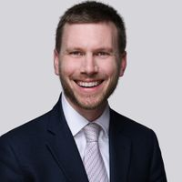 Bennet Summers, Partner, OC&C Strategy Consultants