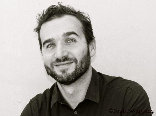 Le fondateur de NightSwapping nous donne ses 5 vérités sur son quotidien d'entrepreneur featured image