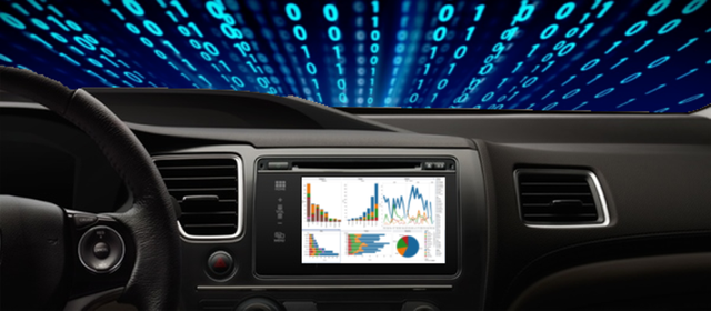 Analytics to drive or look in rear-view mirror? featured image