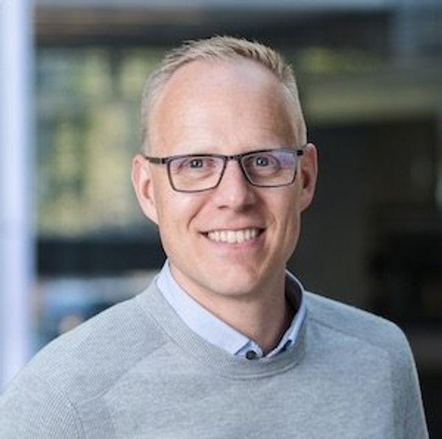 Deep Genomics Expands Laboratory, appoints Johan Fransson as Head of Preclinical Research featured image