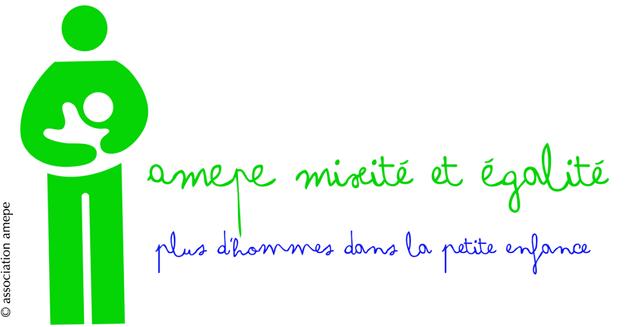 Des hommes et des crèches featured image