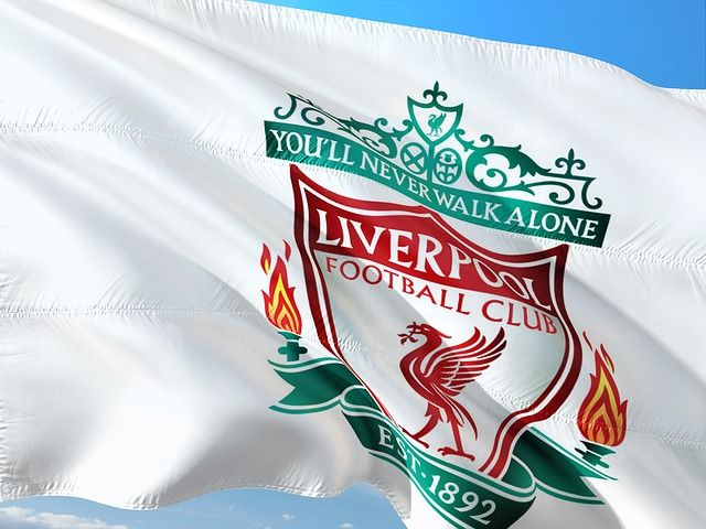 Liverpool FC set to monopolise 'LIVERPOOL' trademark featured image