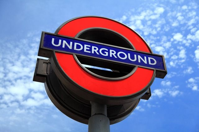 The London Underground is going digital featured image