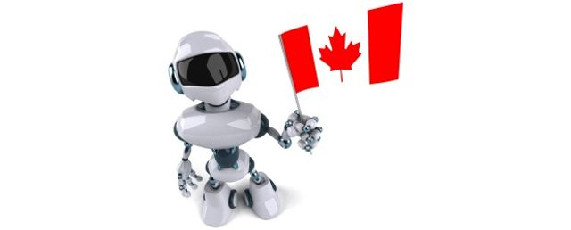 North America's first fintech chatbot is Canadian featured image