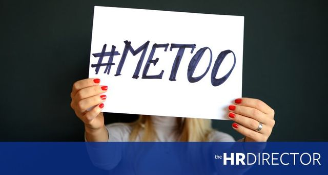 #MeToo: the importance of training featured image