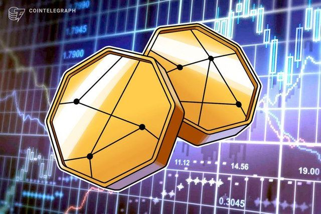 Binance Chain launches, firm expects to execute mainnet swap on April 23 featured image
