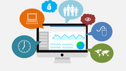 The rise – and risks – of people analytics
