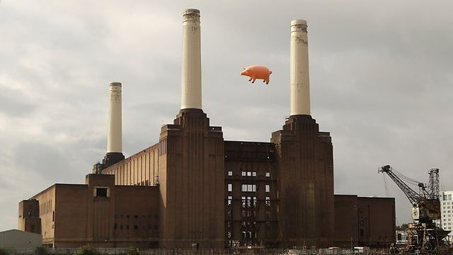 Future proofing sourcing and flying pigs featured image