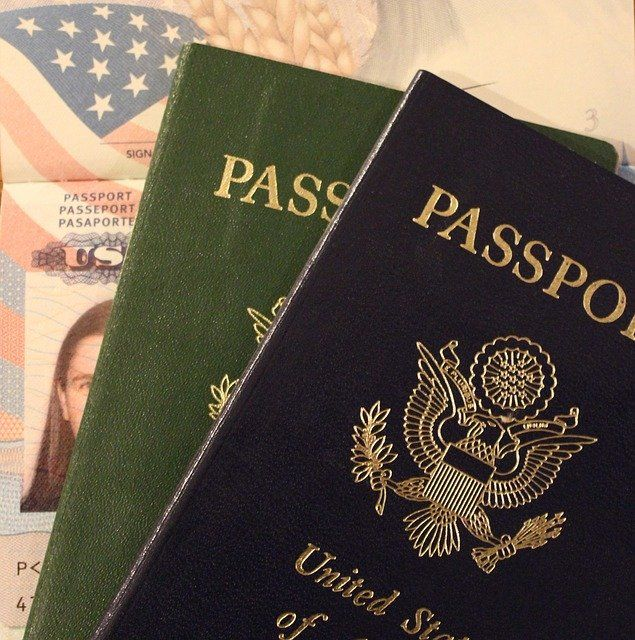 Has the value of an American passport tanked? featured image