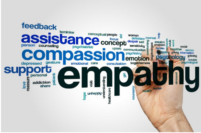The possible impact of empathy on increasing ROI on global assignments featured image