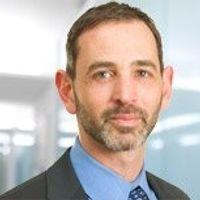 Rob Kahn, Chief Marketing Officer, Fenwick & West
