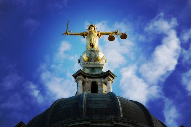 The High Court publishes its judgment in the FCA Business Interruption Insurance test case featured image