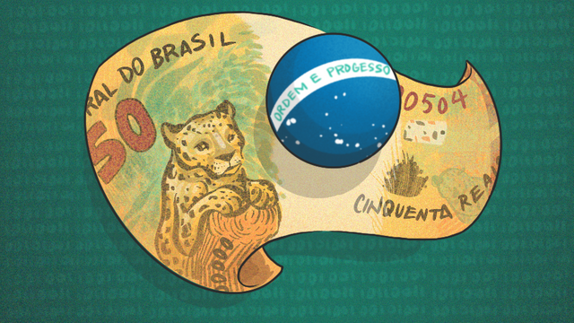 Brazil digital bank, Neon, raised $94m to take on Nubank featured image