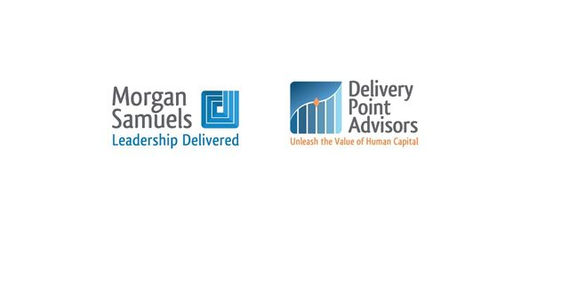 Morgan Samuels Acquires Human Capital Consulting Firm Delivery Point Advisors featured image