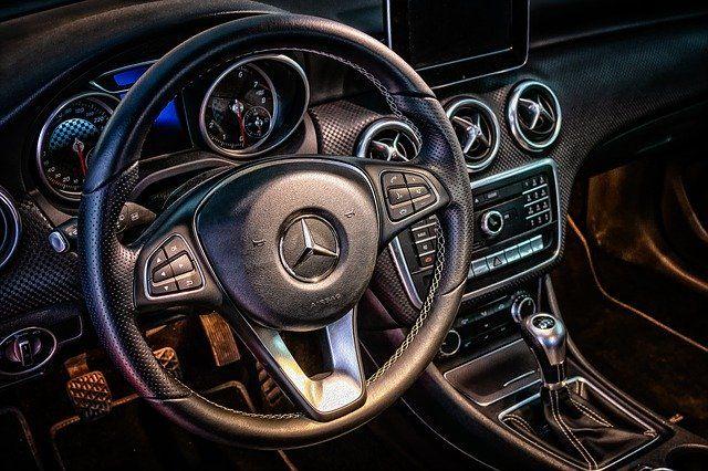 Autonomous vehicles – Navigating the way forward featured image