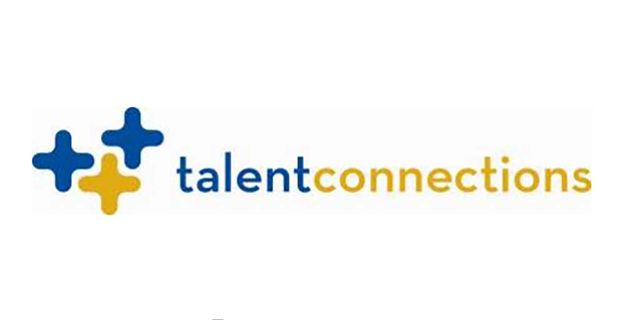 Talent Connections Expands to Metro Washington, DC featured image