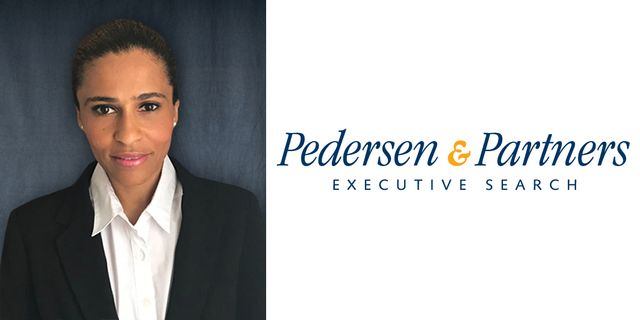 Pedersen & Partners appoints Farida Sanusi as Principal based in Lagos, Nigeria featured image
