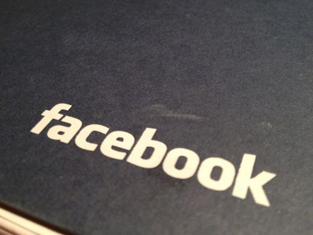 Facebook protects content 'in the public interest' - but what does that even mean? featured image