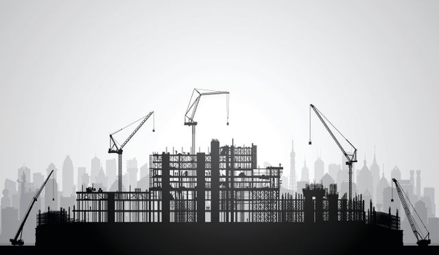 Consultation on changes to Construction Act featured image