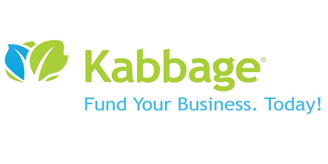 ING to start strategic partnership and launch pilot with fintech Kabbage featured image