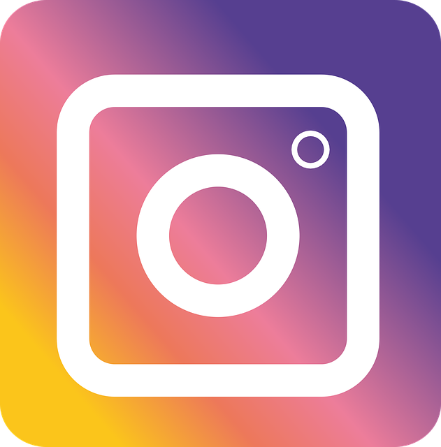 IGTV is here featured image