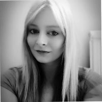 Charlotte Choules, Trainee Solicitor, CMS Technology Media Communications