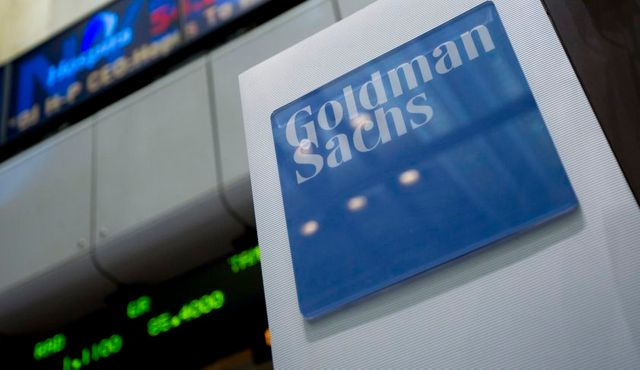 Goldman Sachs Poaches 'Chief Architect' from OnDeck Capital featured image
