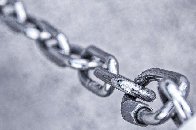 """COSO-Framework für """"Blockchain"""" in Q1/2020 erwartet featured image"""