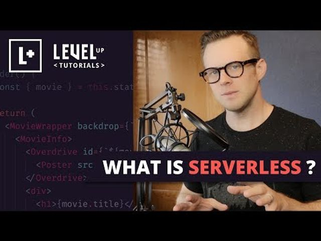 Serverless computing: way to focus on business value! featured image