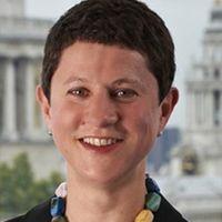 Kate Hodgkiss, Partner, DLA Piper