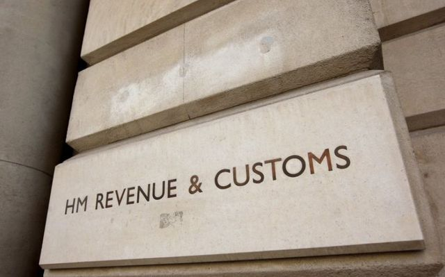 "And they're off! HMRC launches its first investigations under the new ""failure to prevent"" offence featured image"