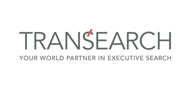 New Consultant Joins TRANSEARCH In Sweden featured image