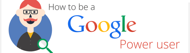 Become a Google God in 10 minutes. featured image