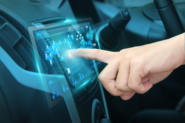 Are we ready for the next phase of telematics and real-time analytics? featured image