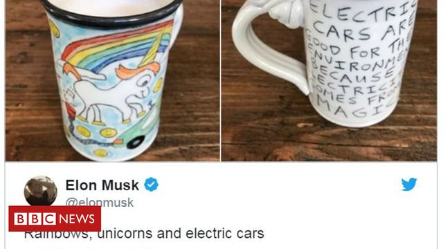 Unicorns and electric cars: leveraging publicity in IP disputes featured image