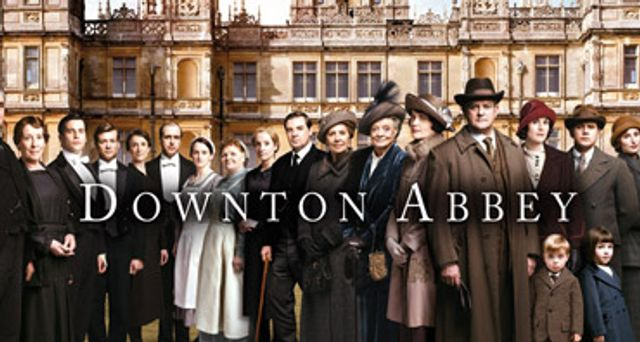 Downton effect vs nimbys? featured image