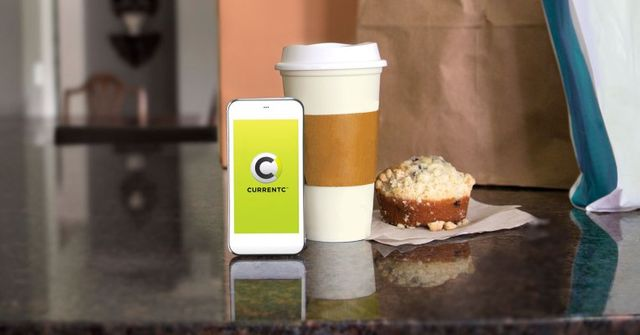 MCX postpones rollout of Apple Pay rival CurrentC featured image