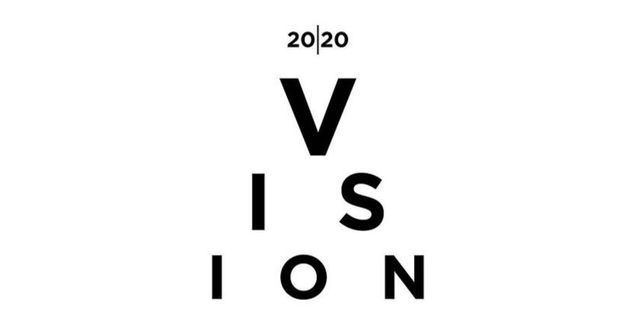 Does your company hold a perfect vision for 2020? featured image