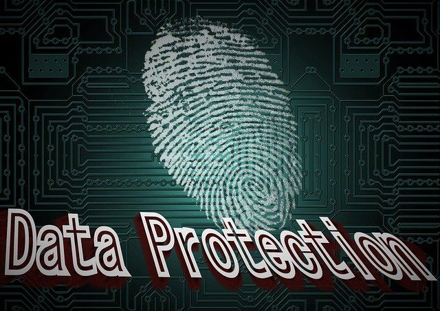 Personal Information & Data Protection in China – Looking Towards 2020: Part I-The Evolving Framework for Data Protection in China featured image