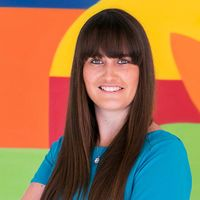 Laura Daly, Solicitor, Leman Solicitors