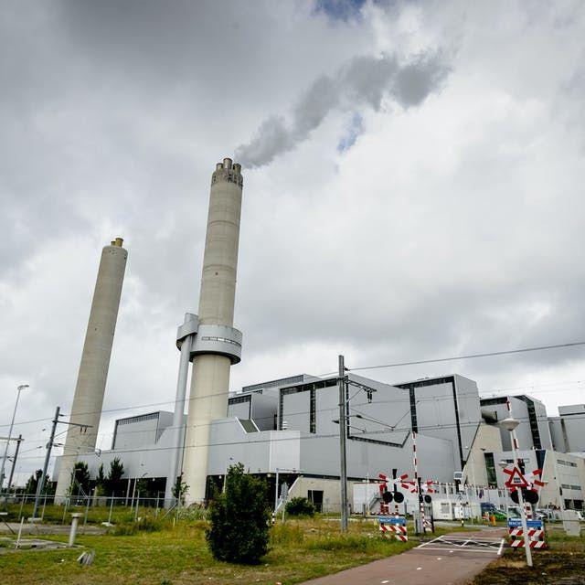 Bankgarantie moet beslag Amsterdamse afvalverwerker AEB opheffen. Hoe werkt dit eigenlijk? featured image